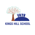 Kings Hill School
